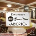 restaurante-gran-hotel-pereira-4.jpg