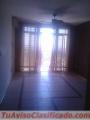 Apartamento con línea blanca, con preciosa vista, en privado, en Col. Escalón $750