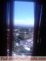 apartamento-con-linea-blanca-con-preciosa-vista-en-privado-en-col-escalon-750-2.jpg