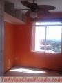 apartamento-con-linea-blanca-con-preciosa-vista-en-privado-en-col-escalon-750-5.jpg