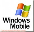 WINDOWS 7 Y WINDOWS 8 LICENCIAS  $ 199.000