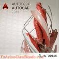 autocad-2015-licencias-1-895-000-1.jpg