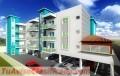 Proyectos de apartamentos