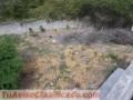 Oportunidad de comprar amplio terreno en Agua Viva, Cabudare