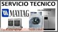 SERVICIO TECNICO REFRIGERADORAS MAYTAG 2888816
