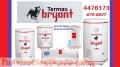 SERVICIO TECNICO TERMA BRYANT 6750837