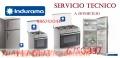 SERVICIO TECNICO REFRIGERADORA INDURAMA 4476173 / 986242044