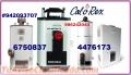 Servicio tecnico terma calorex 6750837