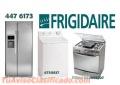 tecnicos-de-lavadora-secadora-frigidaire-4476173-942093707-1.jpg