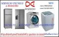 servicio-tecnico-daewoo-lavadora-secadora-1.jpg