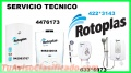 servicio-tecnico-terma-rotoplas-4476173-1.jpg