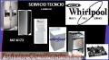 servicio-tecnico-lavadoras-whirlpool-4476173-1.jpg