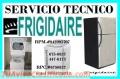 SERVICIO TECNICO FRIGIDAIRE LAVADORA 6750837