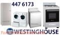 Servicio técnico de lavadoras Westinghouse 6750837
