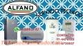 SERVICIO TECNICO TERMA ALFANO 6750837
