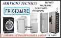 SERVICIO TECNICO REFRIGERADORA FRIGIDAIRE 4476173