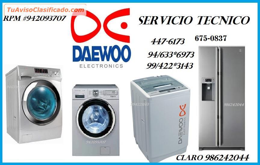 servicio tecnico lavadoras klimatic 6750837 servicios y