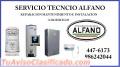 Reparacion terma alfano 6750837