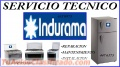 Servicio tecnico secadora indurama 6750837
