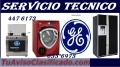 Reparacion lavadora general electric 6750837