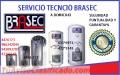 Servcio tecnico terma brasec 6750837