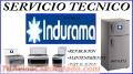 SERVICIO TECNICO secadoras INDURAMA 6750837
