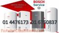 REPARACION DE TERMAS BOSCH 6750837