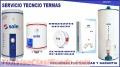 REPARACION TERMA SOLE 6750837