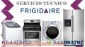 Servicio tecnico secadora frigidaire 6750837