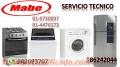 servicio-tecnico-secadoras-mabe-6750837-1.jpg