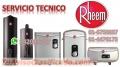 SERVICIO TECNICO TERMA RHEEN 6750837