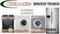 SERVICIO TECNICO LAVADORA KLIMATIC 6750837
