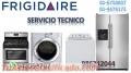 SERVICIO TECNICO LAVADORA FRIGIDAIRE 6750837