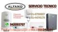 Servicio técnico terma alfano 6750837