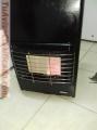 Reparacion de lavarropas fagor 099150283