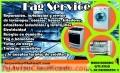 Reparacion de hornos ufesa fagor 099150283