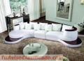 Mueble a muy buen precio Modelo S180M51