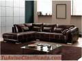Mueble en leather Modelo S150M83