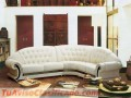 mueble-elegante-modelo-s120m58-1.jpg