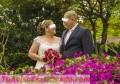 fotografia-y-video-para-bodas-4.jpg