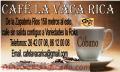 cafe-la-vaca-rica-en-cobano-1.PNG