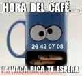 cafe-la-vaca-rica-en-cobano-3.jpg