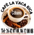 cafe-la-vaca-rica-en-cobano-4.PNG
