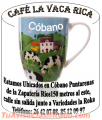 cafe-la-vaca-rica-en-cobano-5.PNG