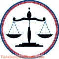 Abogado : Litigios - Asesoria Jurídica - Marcas / Traductor Publico de Francés-Español