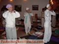 yoga-en-asuncion-barrio-jara-para-todas-las-edades-1.JPG