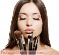 Maquillaje y peinados a tu domicilio, Region Metropolitana