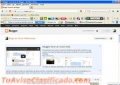creacion-de-blogs-optimizados-para-los-buscadores-google-yahoo-bing-25-00-3.jpg