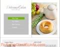 creacion-de-sitios-web-para-todo-tipo-de-negocio-1.jpg