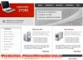 creacion-de-sitios-web-para-todo-tipo-de-negocio-2.jpg